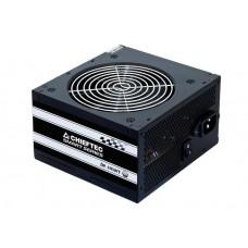 CASE PSU ATX 400W/GPS-400A8 CHIEFTEC