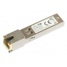 NET MODULE 10GBE RJ45 SFP+/S+RJ10 MIKROTIK