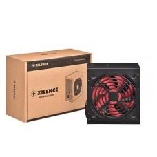 CASE PSU ATX2.3 500W/XN052 XILENCE